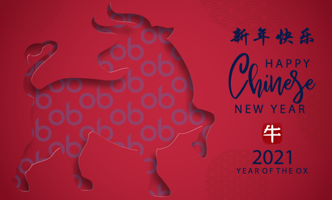 Usher in the Year of the Ox with Overbit Hong Bao Treat!