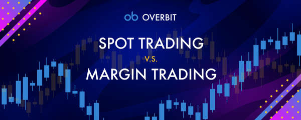 Spot Trading vs. Margin Trading: What Should You Choose?