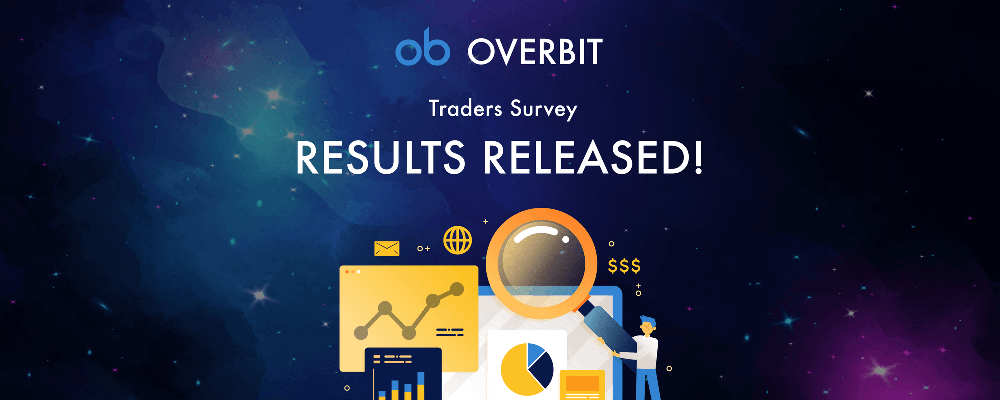 The Results Are In - Overbit Traders Survey