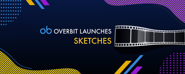 Overbit Announces Five Video Sketches Series Aimed at Bringing Comedy to Cryptocurrency Trading